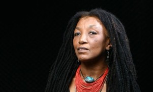 The extraordinary life of Aura Lewis, activist, nomad, and singer for reggae's greats