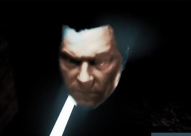 Brood Ma joins Tri Angle with dystopian club album, Daze