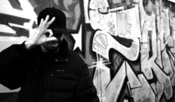 FACT Freestyles: Episode 23 – Merky Ace & Cadell