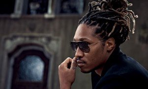 The Rap Round-up: Future's crooked reign ain't over