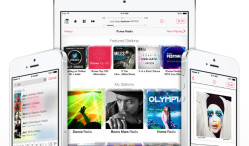 Apple discontinues free iTunes Radio service