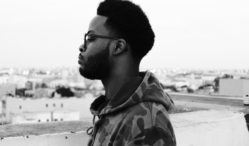 Knxwledge collects WrapTaypes for All City