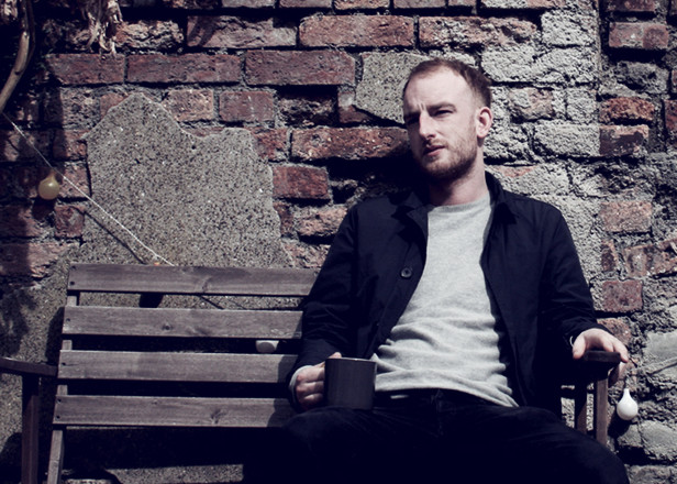 Kowton announces debut album, Utility