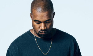 Kanye West: Waves not the greatest album of all time