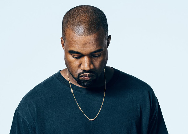 Kanye West to appear on Saturday Night Live