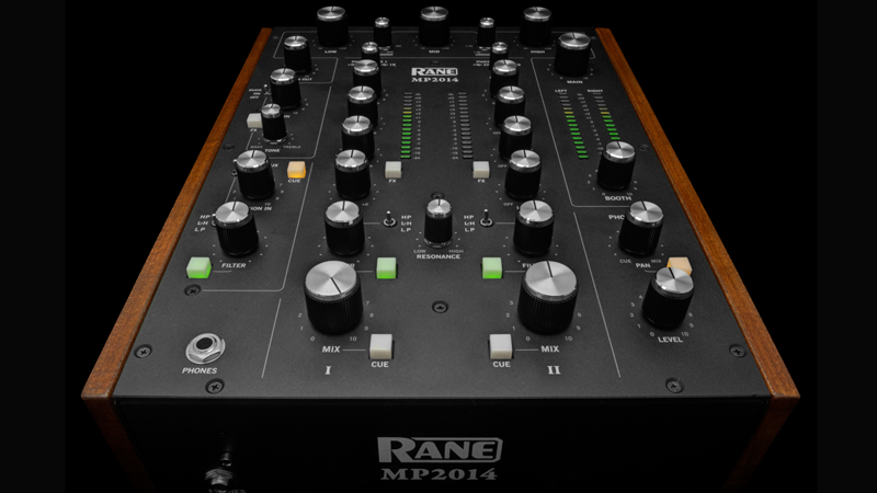 rane-mp2014-front