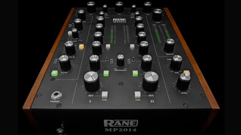 rane-mp2014-front