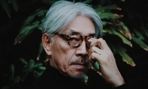 Ryuichi Sakamoto, Vangelis and French prog: January's 10 must-hear reissues and retrospectives