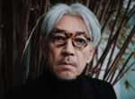 """It was an amazing experience"", Ryuichi Sakamoto reflects on his unique times with David Bowie"