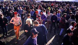 BBC unearths six crucial rave documentaries from the archives