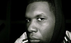 Jay Electronica rants about Kendrick Lamar, 50 Cent, Action Bronson