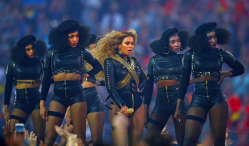"Beyoncé haters plan protest after ""race-baiting"" Super Bowl performance"
