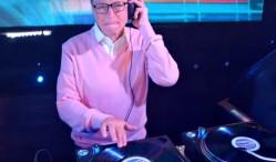Bill Gates launches DJ career, responds to Beyoncé shout-out