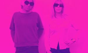 Kim Gordon forms new band Glitterbust, announces debut LP