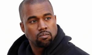 Kanye renames album T.L.O.P.