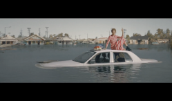 Beyonce surprise releases 'Formation'