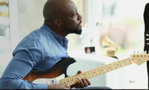 Wyclef Jean accused of stealing Haiti charity money in disastrous Reddit AMA
