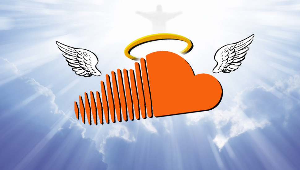 Five reasons why SoundCloud might be doomed