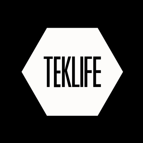 TEKLIFE001_TEKLIFE-PHYSICAL_FRONTCOVER_large