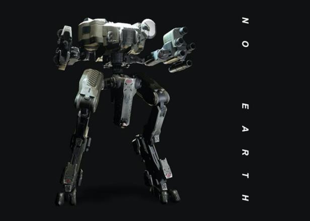 Vaporwave pioneer Vektroid releases trio of new albums