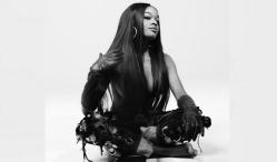 Azealia Banks returns with Biggie-sampling 'The Big Big Beat'