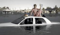 The Week's Best Videos: Pulp Fiction meets GTA, and Beyoncé
