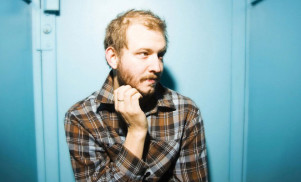 Bon Iver shares unreleased track, 'Haven, Mass'