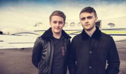 Disclosure and Rudimental return to curate Brighton's Wild Life Festival