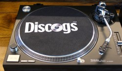 Discogs iOS app launches on Monday