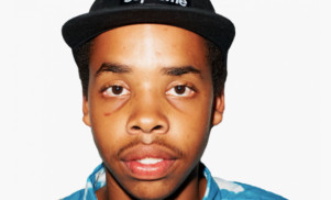 "Earl Sweatshirt: ""Fame is a stressful and dehumanizing pedestal"""