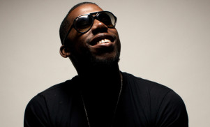 Flying Lotus promises new album this year
