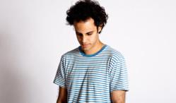 Four Tet shares his alternate version of Jamie xx's 'Seesaw'