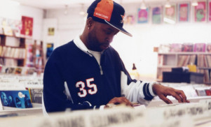 J Dilla's Donuts gets 10th anniversary reissue from Stones Throw