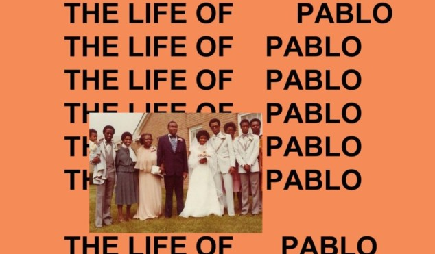Are you there God? It's me, Kanye: The religious self-scrutiny of The Life Of Pablo