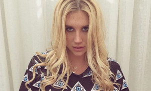 """Sony """"cannot terminate the contract"""" between Dr. Luke and Kesha"""