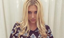 Zedd and Jack Antonoff offer to help Kesha leak new music