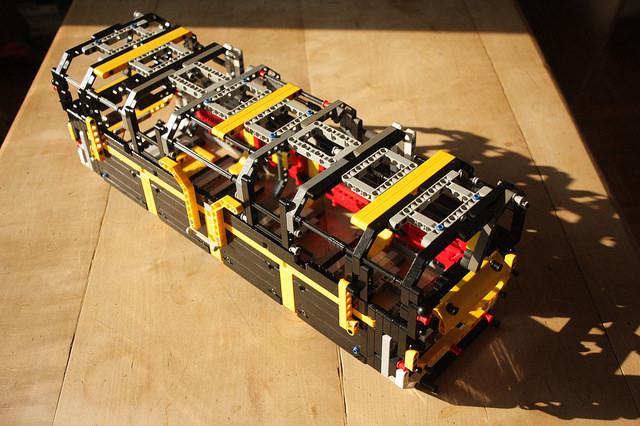 lego-modular-2