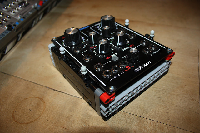 lego-modular-3