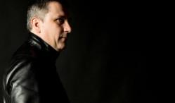 Editions Mego boss Peter Rehberg returns as Pita