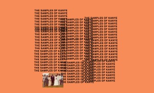 Kanye West's The Life Of Pablo: Exploring the songs behind its samples