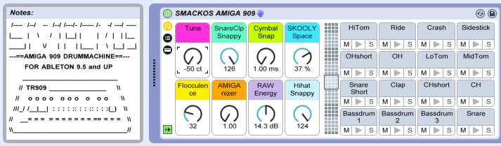 smackos-amiga-909