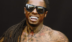Lil Wayne seeking $40 million from Universal Music over unpaid Young Money royalties