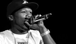 50 Cent's mansion to be turned into old people's home