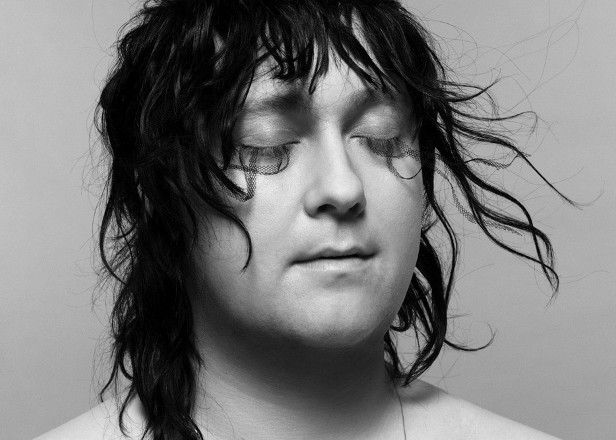 ANOHNI shares new single 'Drone Bomb Me' produced by Oneohtrix Point Never and Hudson Mohawke