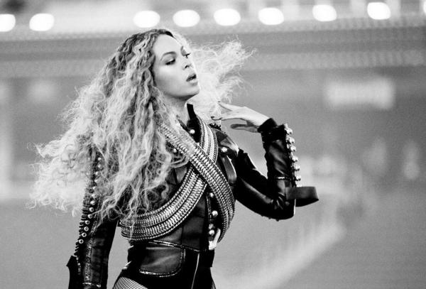 Beyonce-3-30-16