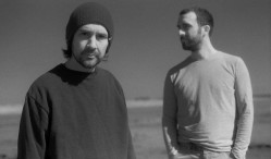 The Essential… Boards Of Canada