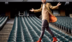 """Chance The Rapper slams """"racist"""" Chi-Raq, says Spike Lee """"begged me to be in that trash ass movie"""""""