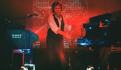 6 reasons to bow down to synth god Keith Emerson