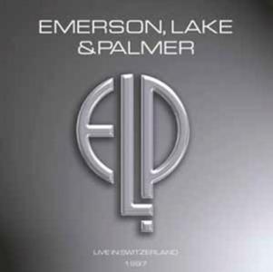EmersonLakePalmer
