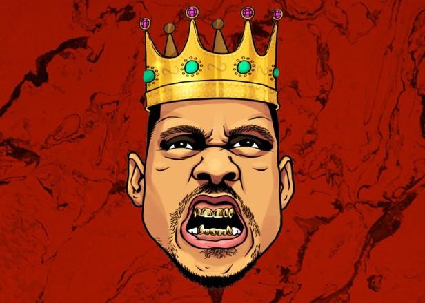 FACT SXSW Beat King